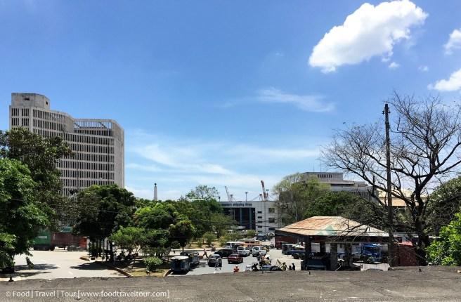 Travel Asia - Philippines (Manila Road) (4)