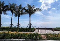 Travel Asia - Philippines (Roxas Blvd) (2)