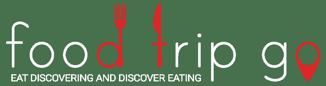 FoodTripGo