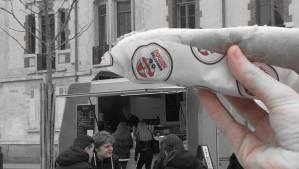 place hoche food truck rennes celty crep