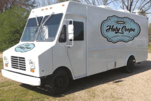 Phoenix Food Trucks