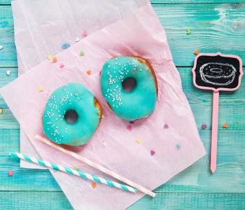 Пончики Bro Donuts 2