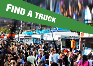 Find A Food Truck