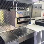 Florida Food Truck