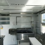 Mobile Kitchen Florida