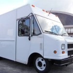 food-truck-shell-for-sale