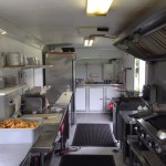 new-york-food-trailer-kitchen