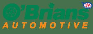 OBrians-logo_HIGH