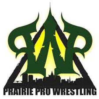 ppwrestling-logo