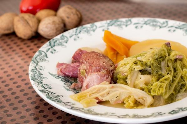 potee-au-choux-gregousfood2