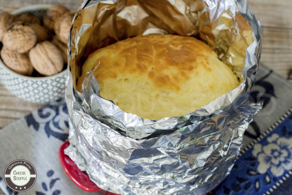 cheese-queso-fromage-souffle-julia-child-gregousfood_ - 2