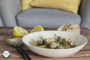 almejas-espaguetis-carzuela-clams-spaghettis-gregousfood1