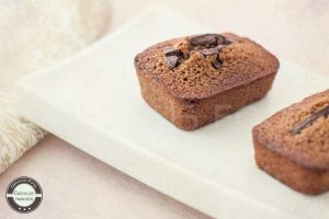 financier-chocolate-gregousfood4