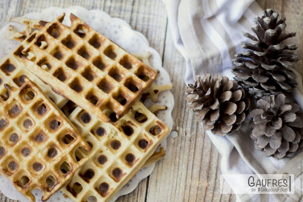 gaufre-brunch-gregous-food1