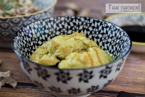 thai-chicken-coco-gregousfood6