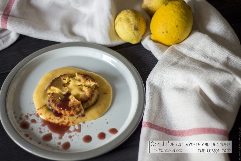 oops-ive-dropped-the-lemon-tart-gregousfood3
