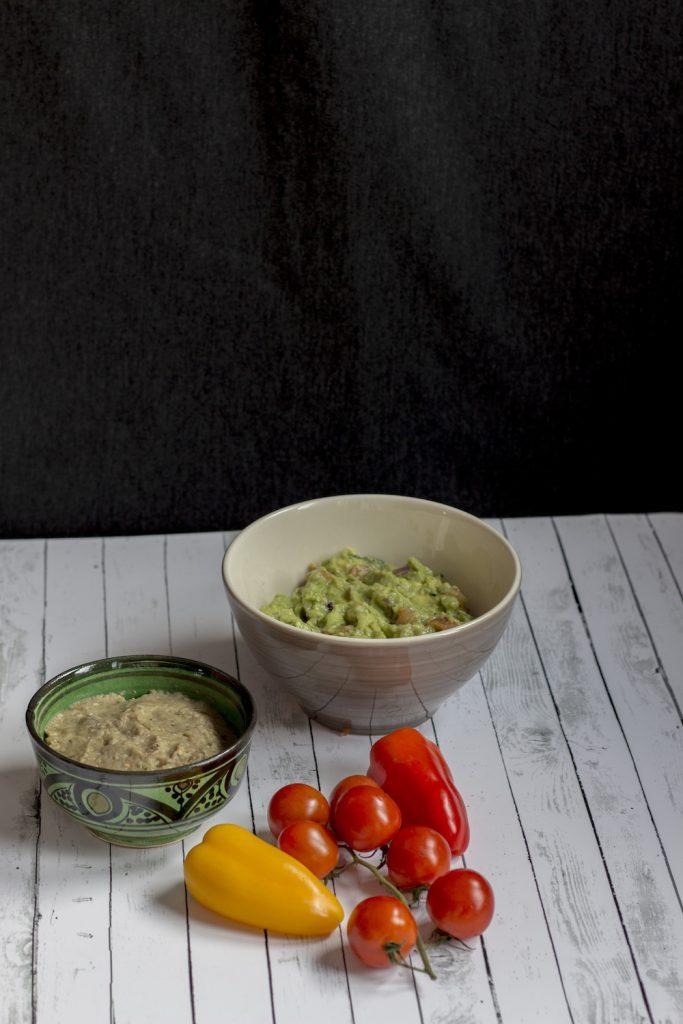 guacamole-aubergines-caviar-geptogether