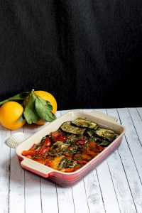 vegetables-marinated-geptogether
