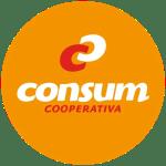 Compra Selectium Chef en consum cooperativa