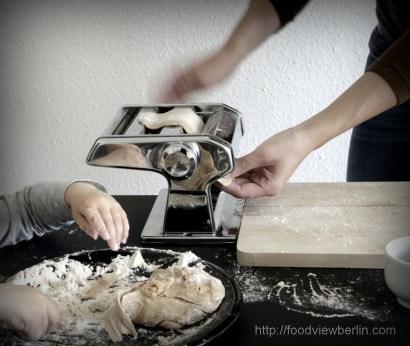 pasta-dough-5
