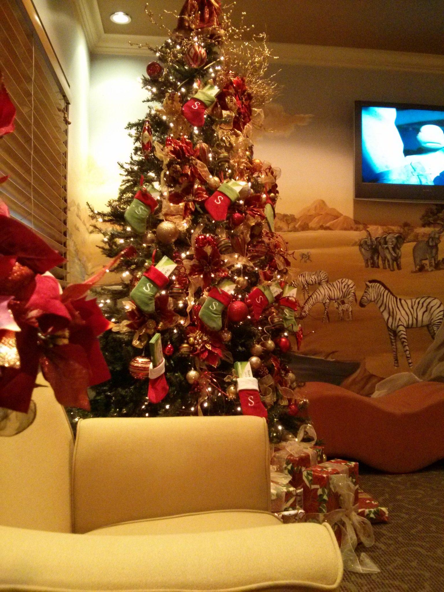 Christmas Gift Ideas - Foodwanderer