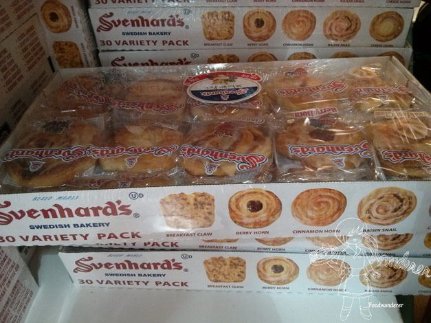 Babycakes Where Buy