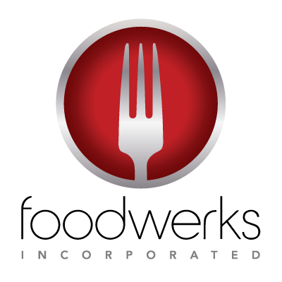 foodwerks inc