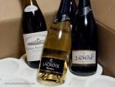 wine_check 20151105 26