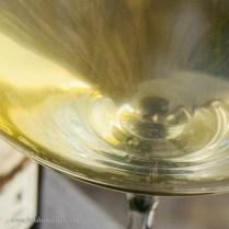 flawed wine