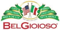 BelGioioso logo