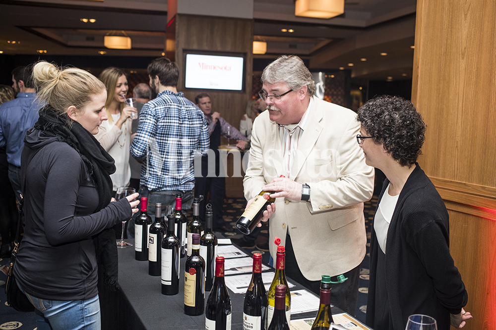 Grand Red Tasting 2018 - 27 (Tj Turner)