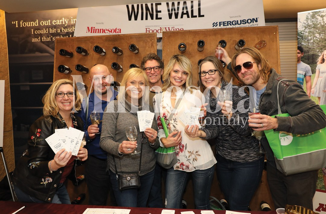 Food & Wine Experience 2019 (LEtchen) 191