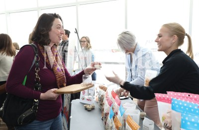 Food & Wine Experience 2019 (LEtchen) 226