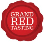 Grand Red logo