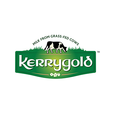 Kerrygold Cheese Logo