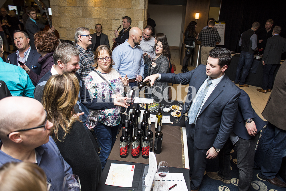 Grand Red Tasting 2018 - 69 (Tj Turner)