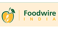 Food Wire India