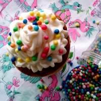 Ice-cream cupcakes... E esta hein?