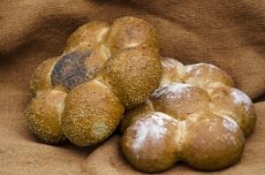 Bread. Photo by dan, courtesy of FreeDigitalPhotos.net
