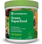 Amazing Grass - Green Superfood