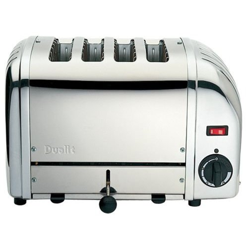 Toaster Archives FoodWrite Ltd