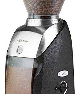 Baratza Baratza Virtuoso Coffee Grinder