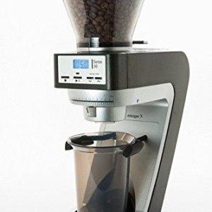 Baratza Sette 30 Espresso Grinder