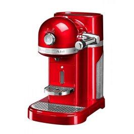 Kitchen Aid - Coffee Machine Nespresso KitchenAid