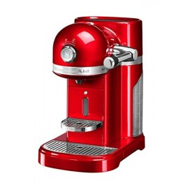 Kitchen Aid - Coffee Machine Nespresso KitchenAid