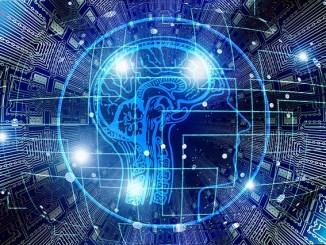 Nootropics enhance mental alertness, concentration, focus etc. ideal for sports people.