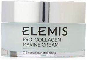 Elemis Pro-Collagen Cleansing Balm - Super Cleansing Treatment Balm, 20g Size:20 g