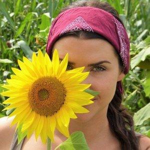 Paraben Free Sun Protection