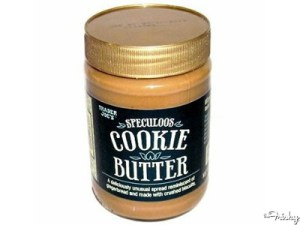 Trader-Joes-Cookie-Butter-400x300