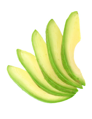 avocado_slices-2